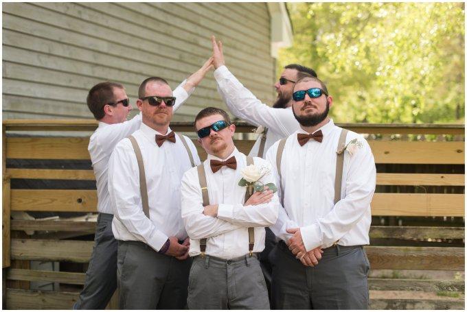 Intimate-Rustic-Backyard-Chesapeake-Virginia-Wedding_0654