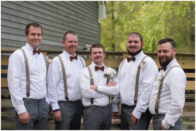 Intimate-Rustic-Backyard-Chesapeake-Virginia-Wedding_0655
