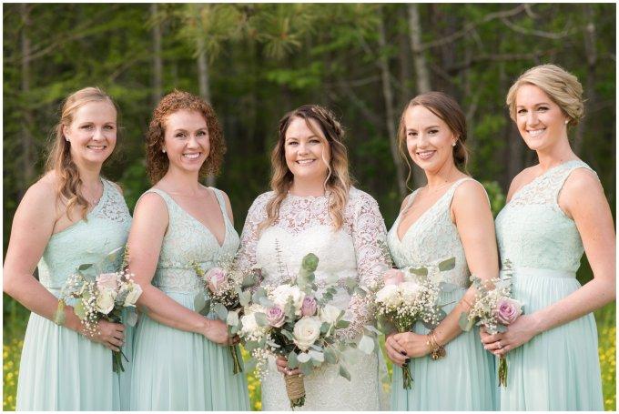 Intimate-Rustic-Backyard-Chesapeake-Virginia-Wedding_0656