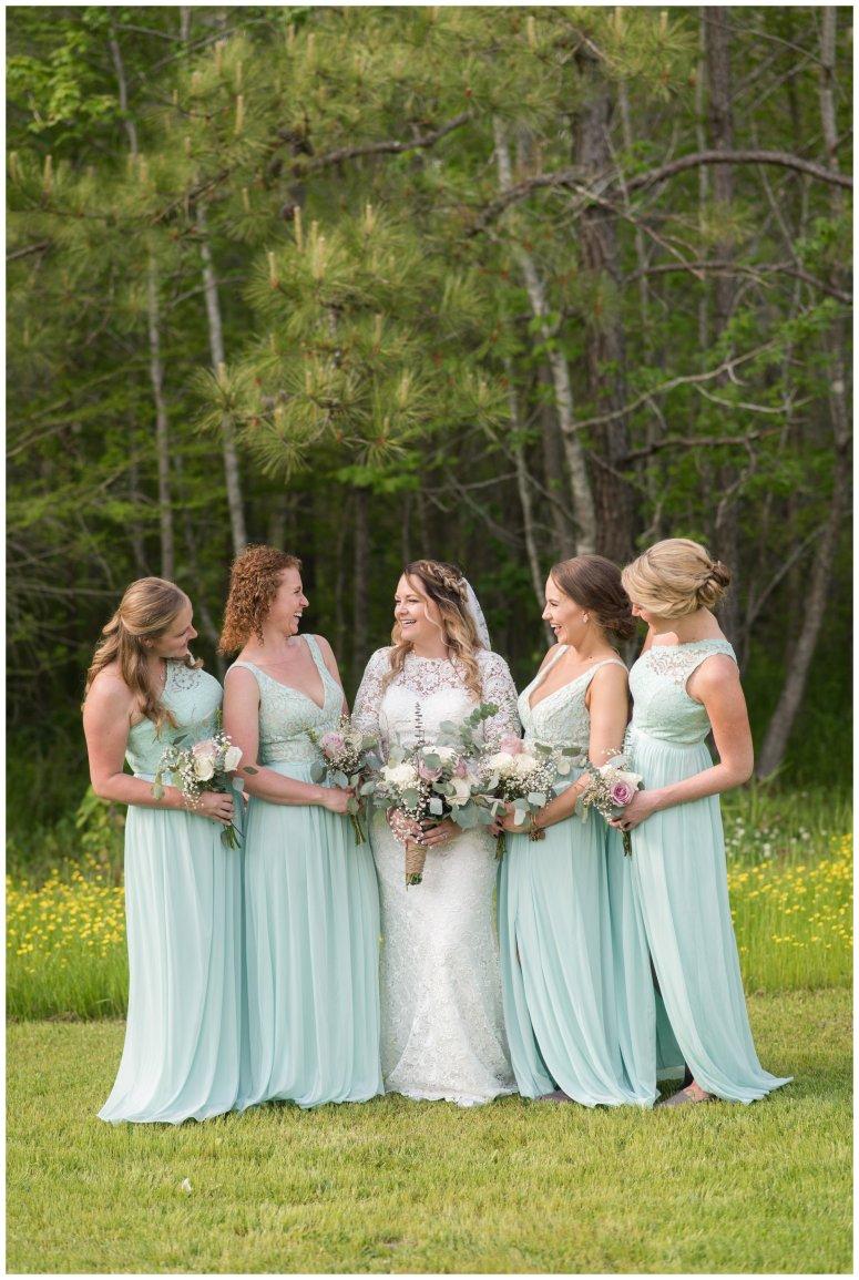 Intimate-Rustic-Backyard-Chesapeake-Virginia-Wedding_0657