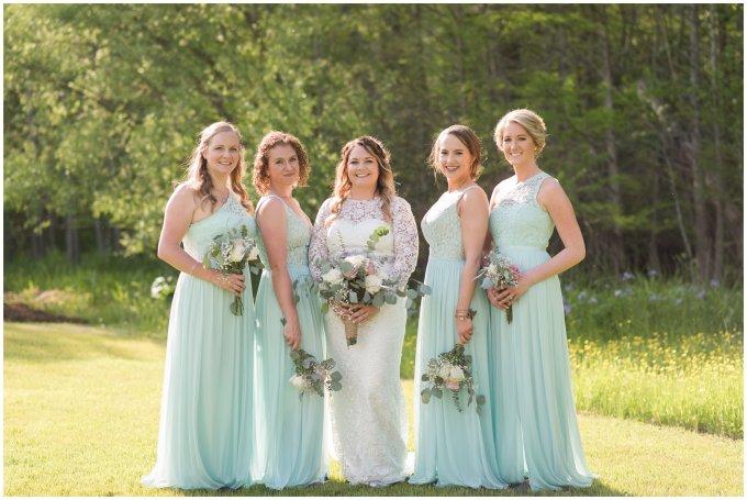 Intimate-Rustic-Backyard-Chesapeake-Virginia-Wedding_0659