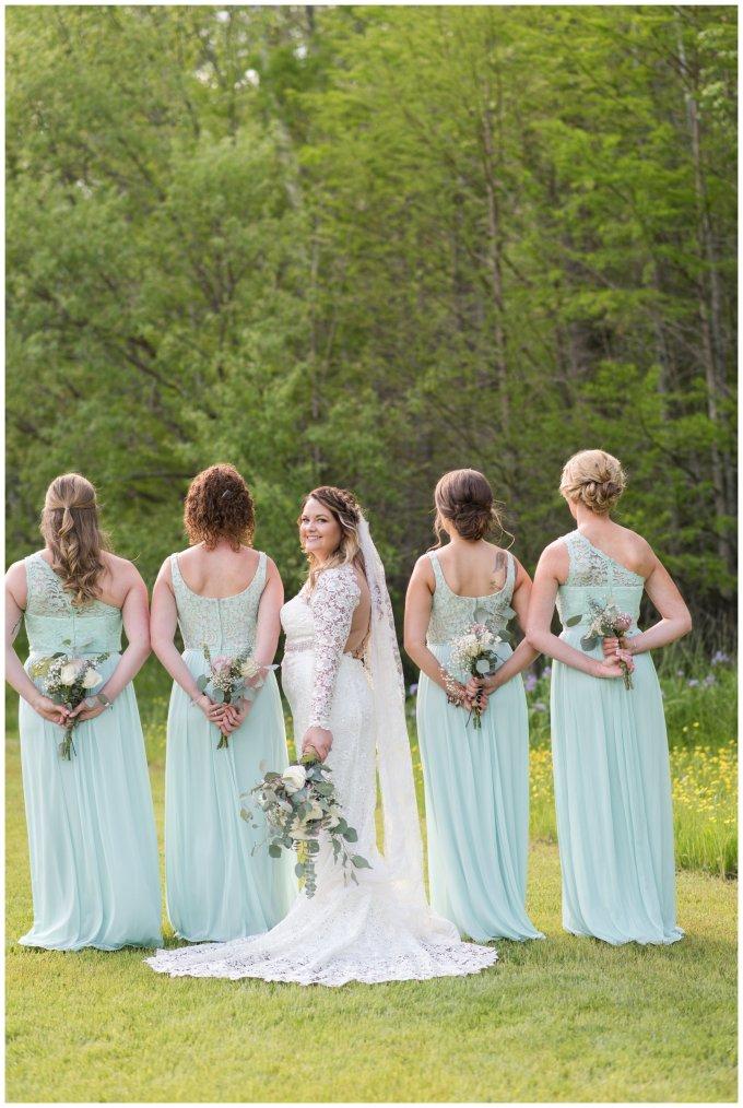 Intimate-Rustic-Backyard-Chesapeake-Virginia-Wedding_0660