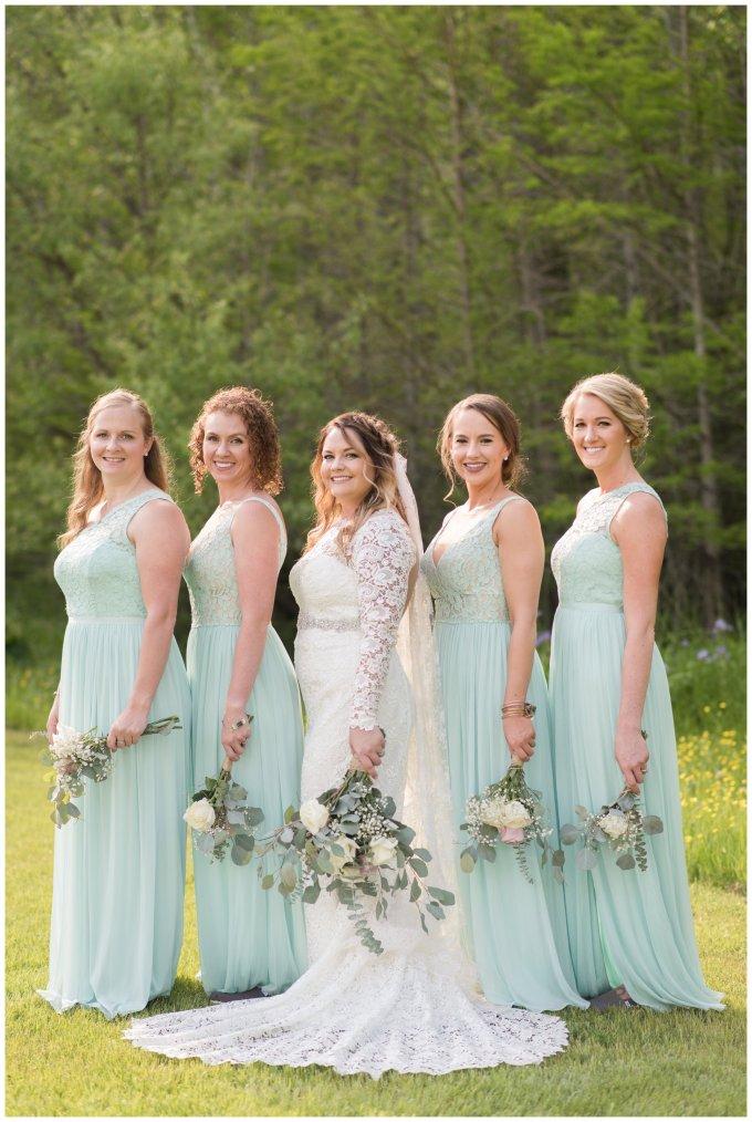 Intimate-Rustic-Backyard-Chesapeake-Virginia-Wedding_0661