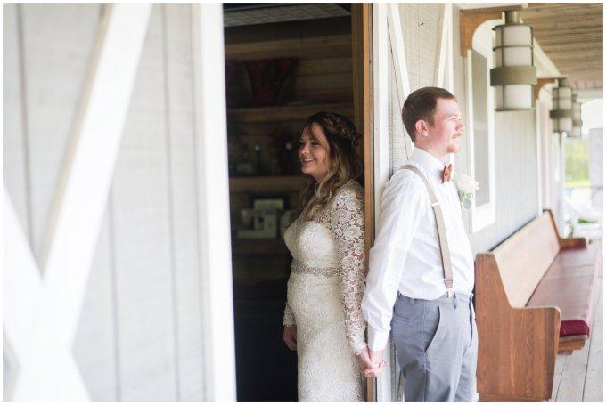 Intimate-Rustic-Backyard-Chesapeake-Virginia-Wedding_0668