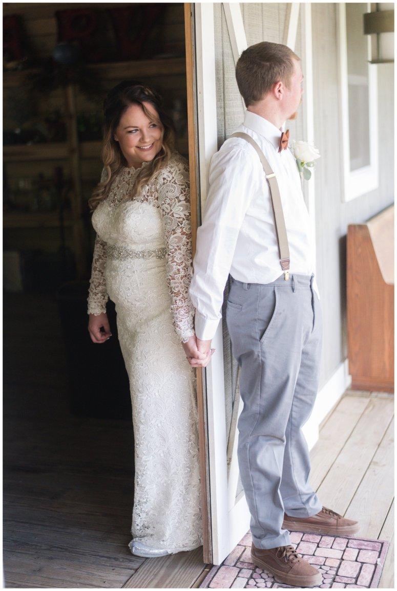 Intimate-Rustic-Backyard-Chesapeake-Virginia-Wedding_0669