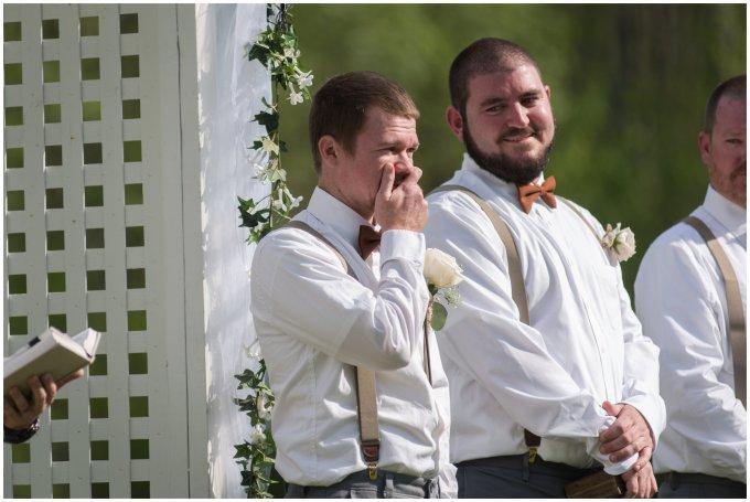 Intimate-Rustic-Backyard-Chesapeake-Virginia-Wedding_0676