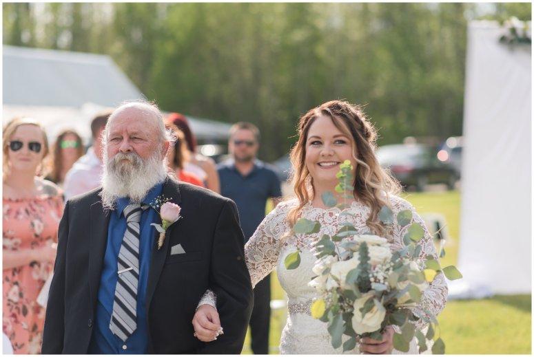 Intimate-Rustic-Backyard-Chesapeake-Virginia-Wedding_0679