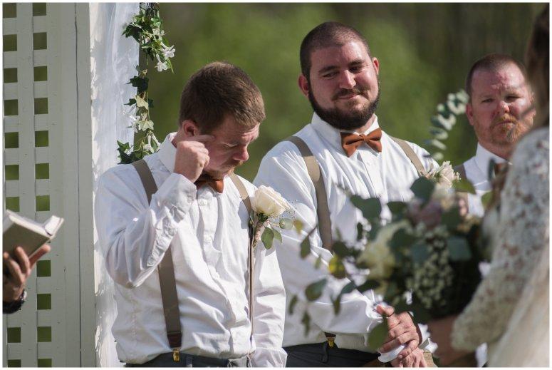 Intimate-Rustic-Backyard-Chesapeake-Virginia-Wedding_0680
