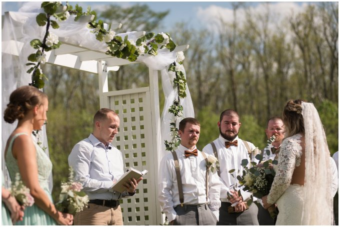 Intimate-Rustic-Backyard-Chesapeake-Virginia-Wedding_0681