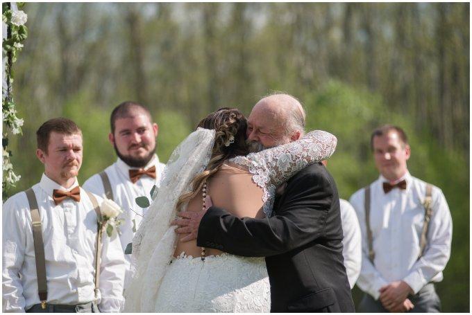 Intimate-Rustic-Backyard-Chesapeake-Virginia-Wedding_0682
