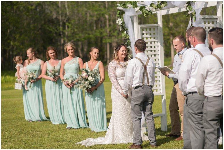 Intimate-Rustic-Backyard-Chesapeake-Virginia-Wedding_0683