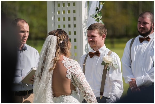Intimate-Rustic-Backyard-Chesapeake-Virginia-Wedding_0684
