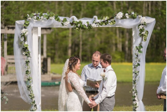 Intimate-Rustic-Backyard-Chesapeake-Virginia-Wedding_0685