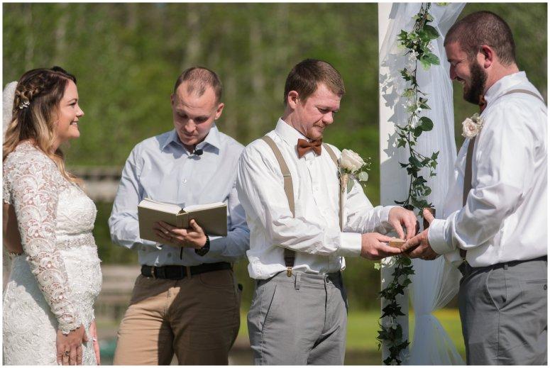 Intimate-Rustic-Backyard-Chesapeake-Virginia-Wedding_0686