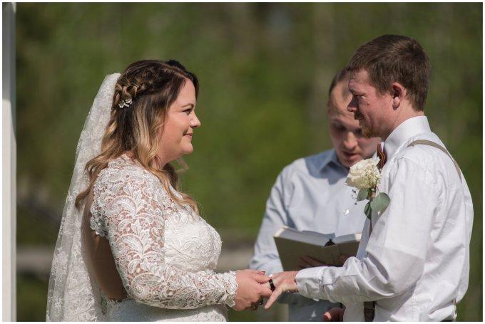 Intimate-Rustic-Backyard-Chesapeake-Virginia-Wedding_0688