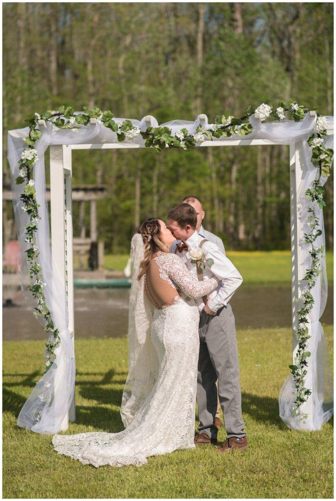 Intimate-Rustic-Backyard-Chesapeake-Virginia-Wedding_0689