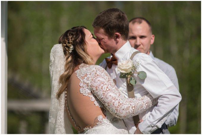 Intimate-Rustic-Backyard-Chesapeake-Virginia-Wedding_0690