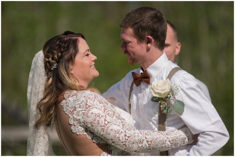 Intimate-Rustic-Backyard-Chesapeake-Virginia-Wedding_0691