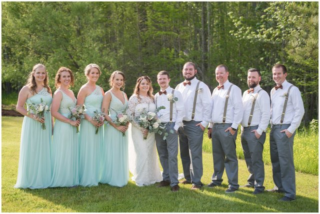 Intimate-Rustic-Backyard-Chesapeake-Virginia-Wedding_0697