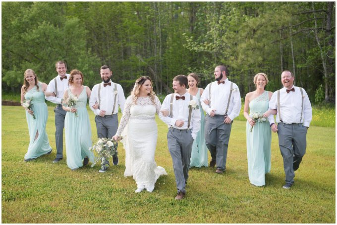 Intimate-Rustic-Backyard-Chesapeake-Virginia-Wedding_0698