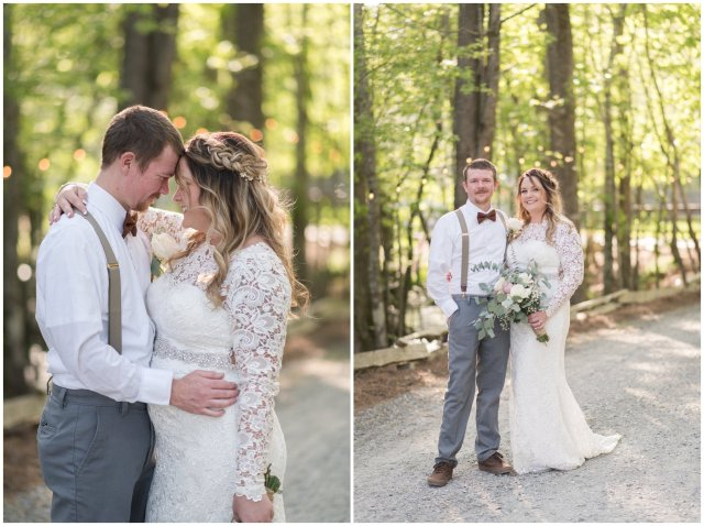 Intimate-Rustic-Backyard-Chesapeake-Virginia-Wedding_0699