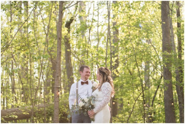Intimate-Rustic-Backyard-Chesapeake-Virginia-Wedding_0701