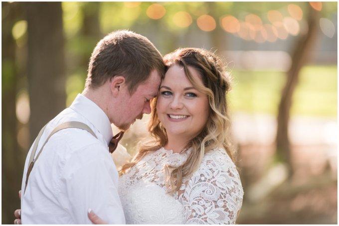 Intimate-Rustic-Backyard-Chesapeake-Virginia-Wedding_0703