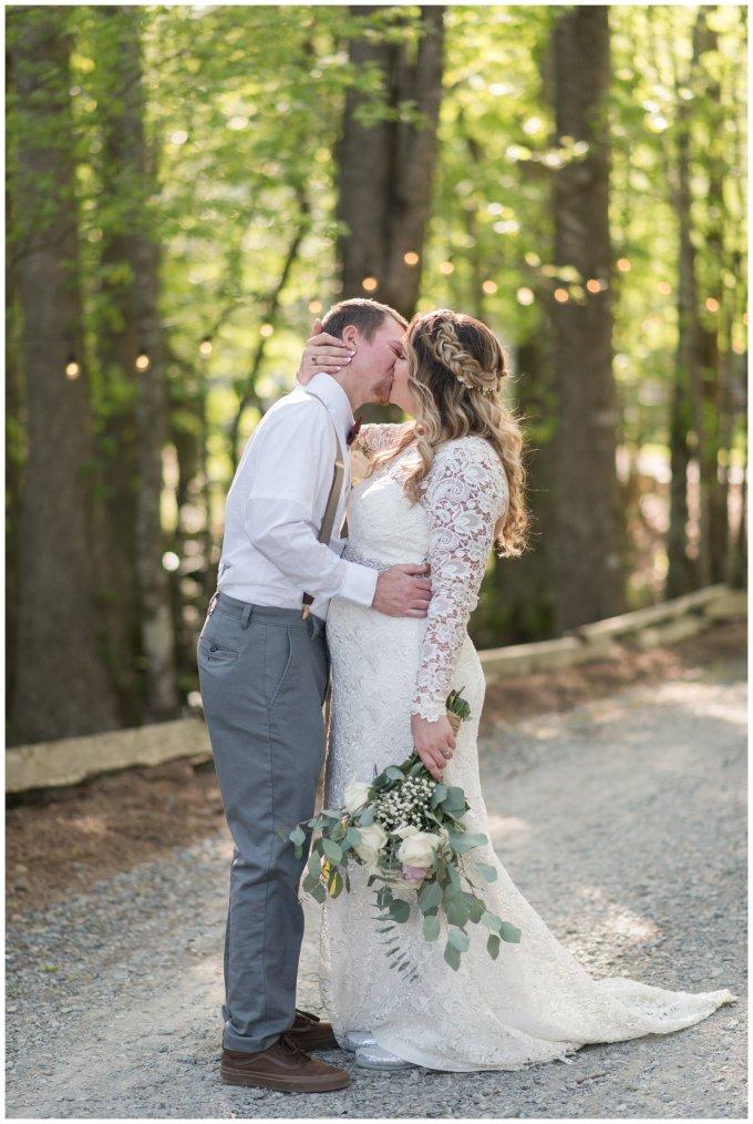 Intimate-Rustic-Backyard-Chesapeake-Virginia-Wedding_0704