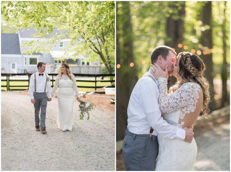 Intimate-Rustic-Backyard-Chesapeake-Virginia-Wedding_0708