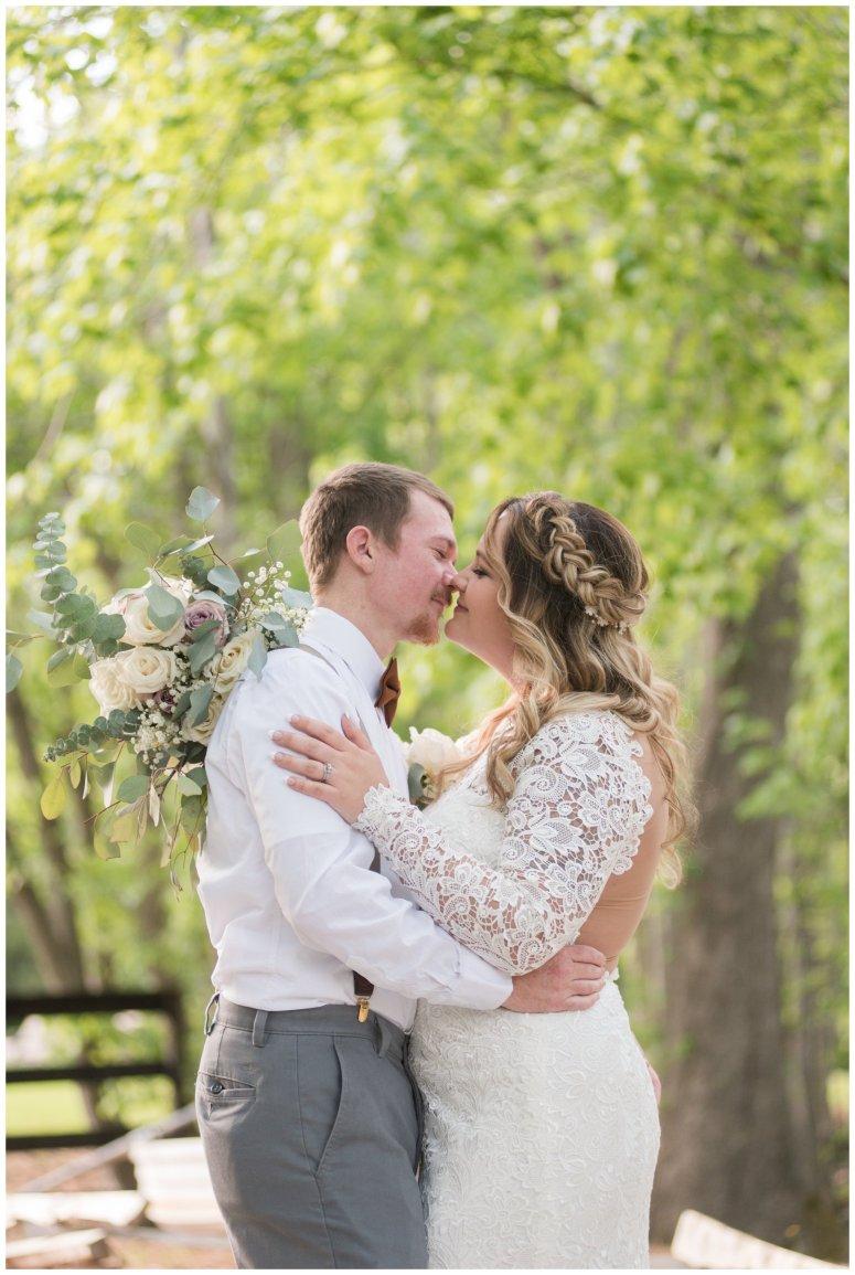 Intimate-Rustic-Backyard-Chesapeake-Virginia-Wedding_0709