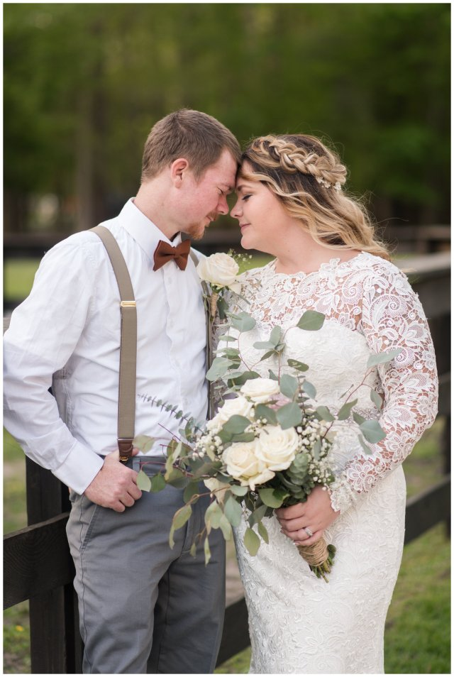 Intimate-Rustic-Backyard-Chesapeake-Virginia-Wedding_0711
