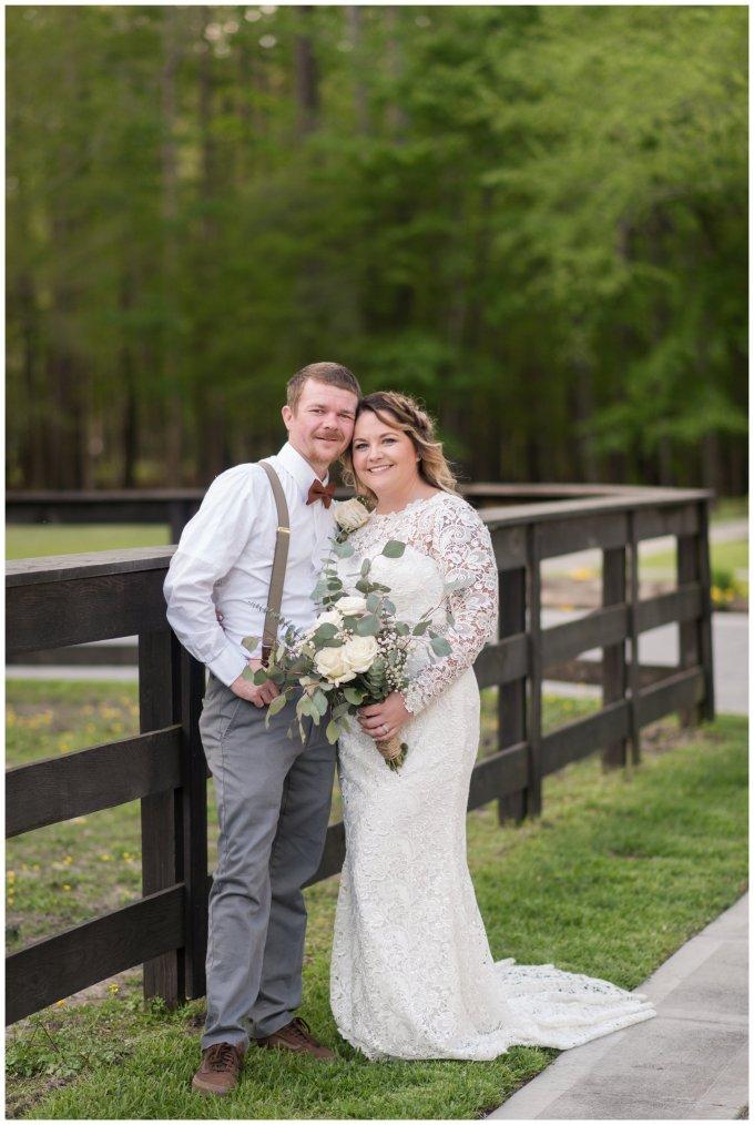 Intimate-Rustic-Backyard-Chesapeake-Virginia-Wedding_0713