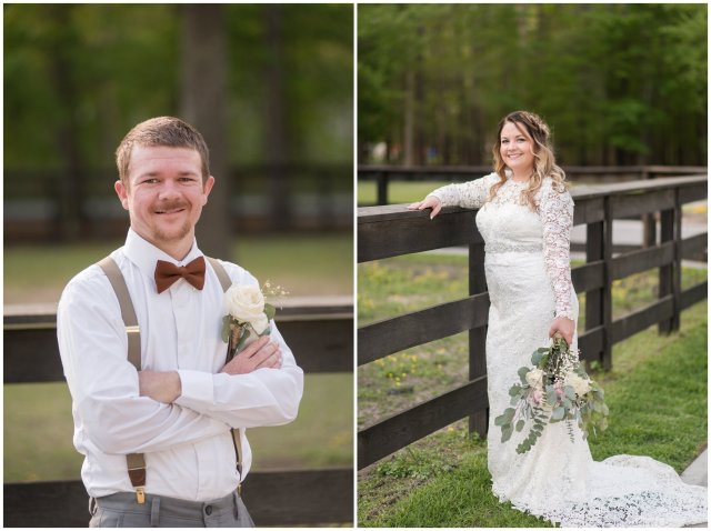 Intimate-Rustic-Backyard-Chesapeake-Virginia-Wedding_0715