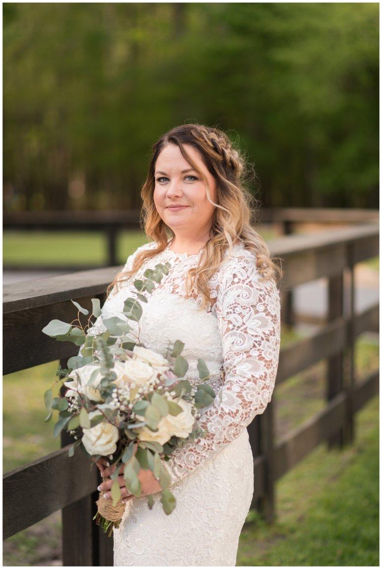 Intimate-Rustic-Backyard-Chesapeake-Virginia-Wedding_0716