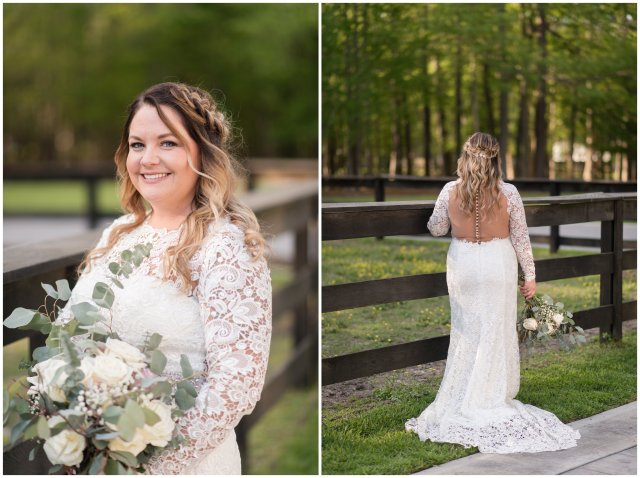 Intimate-Rustic-Backyard-Chesapeake-Virginia-Wedding_0722