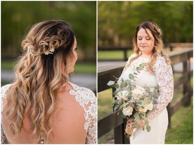Intimate-Rustic-Backyard-Chesapeake-Virginia-Wedding_0723