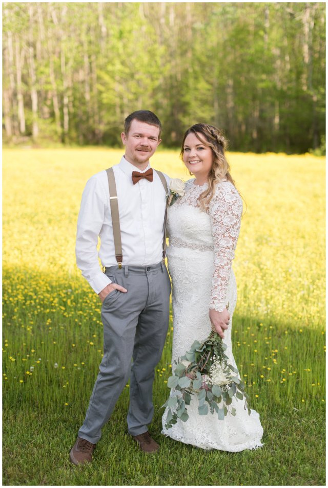 Intimate-Rustic-Backyard-Chesapeake-Virginia-Wedding_0725
