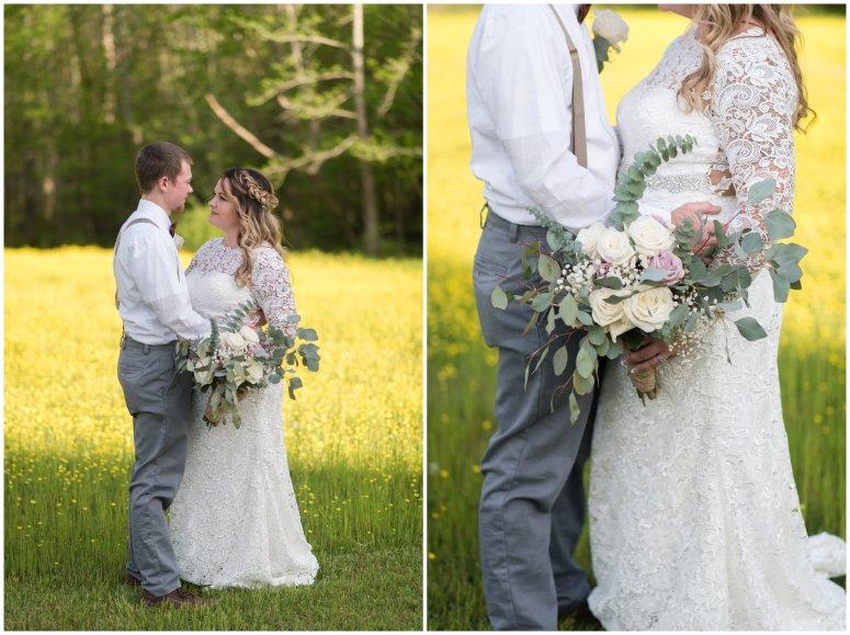 Intimate-Rustic-Backyard-Chesapeake-Virginia-Wedding_0726