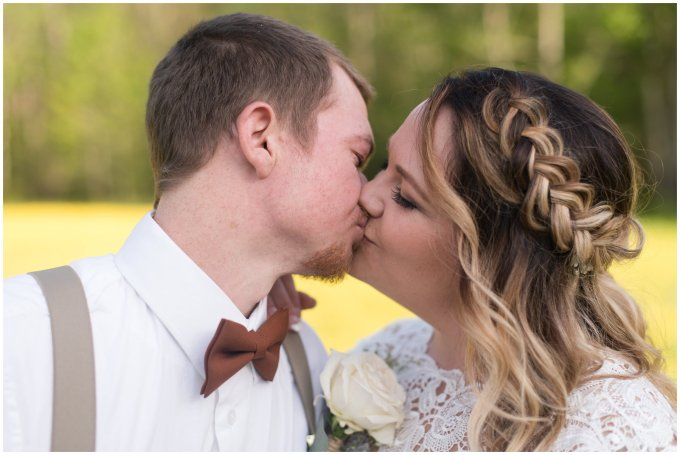 Intimate-Rustic-Backyard-Chesapeake-Virginia-Wedding_0727