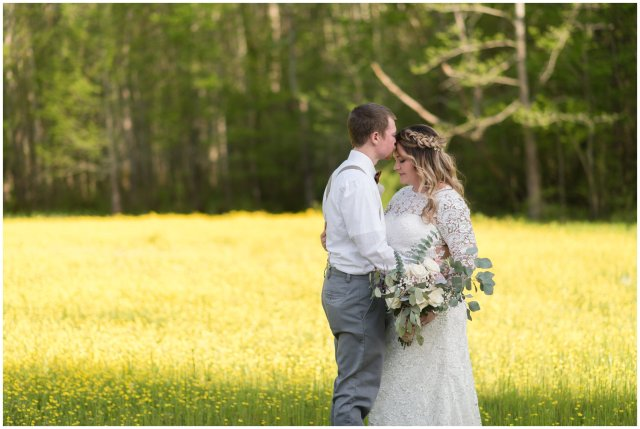 Intimate-Rustic-Backyard-Chesapeake-Virginia-Wedding_0728