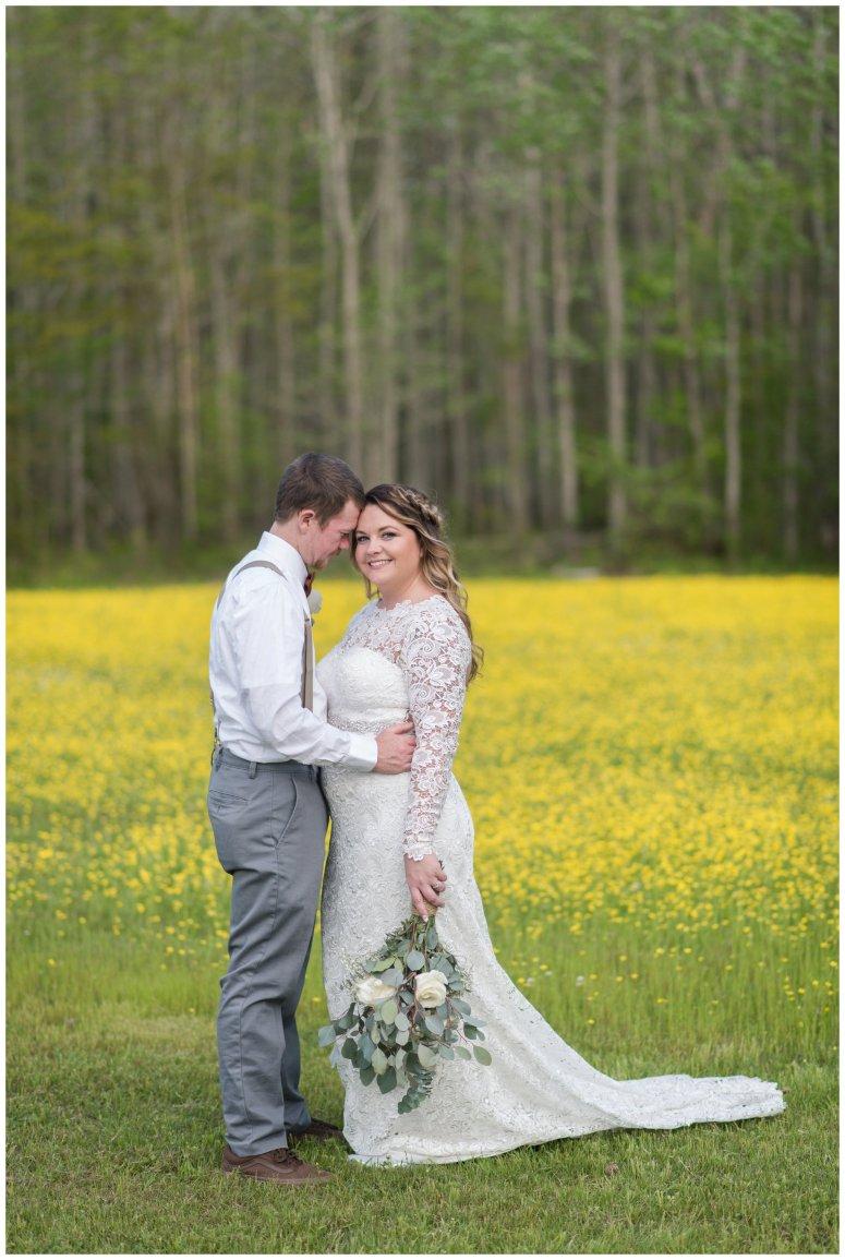Intimate-Rustic-Backyard-Chesapeake-Virginia-Wedding_0729