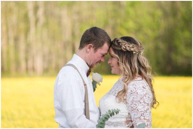 Intimate-Rustic-Backyard-Chesapeake-Virginia-Wedding_0730