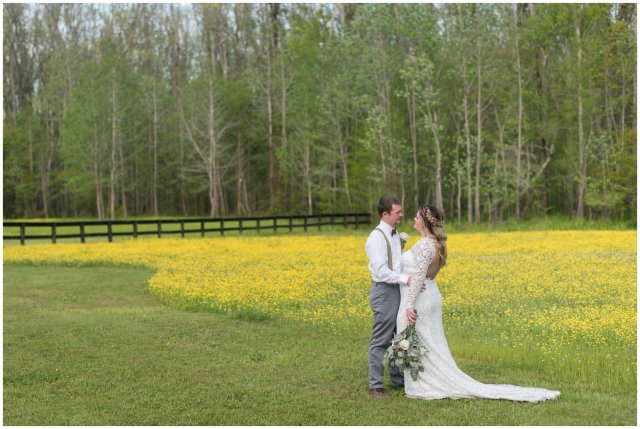 Intimate-Rustic-Backyard-Chesapeake-Virginia-Wedding_0731