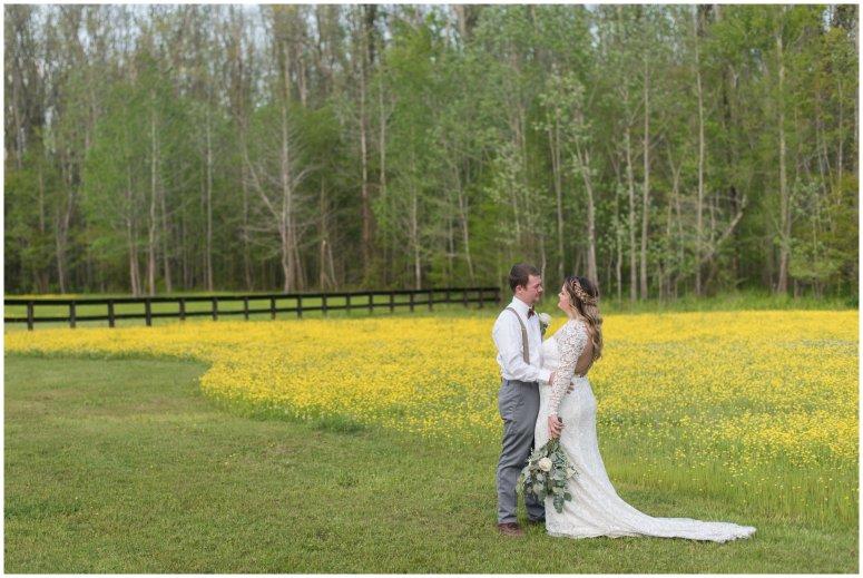 Intimate-Rustic-Backyard-Chesapeake-Virginia-Wedding_0731