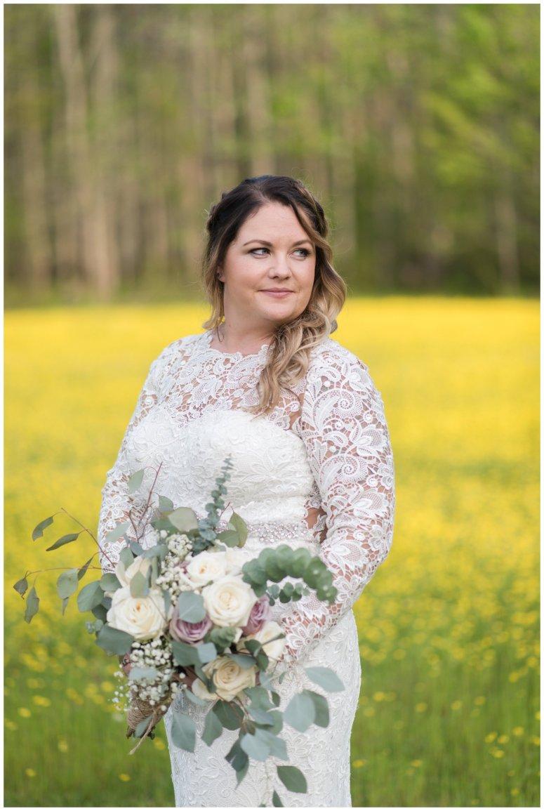 Intimate-Rustic-Backyard-Chesapeake-Virginia-Wedding_0732