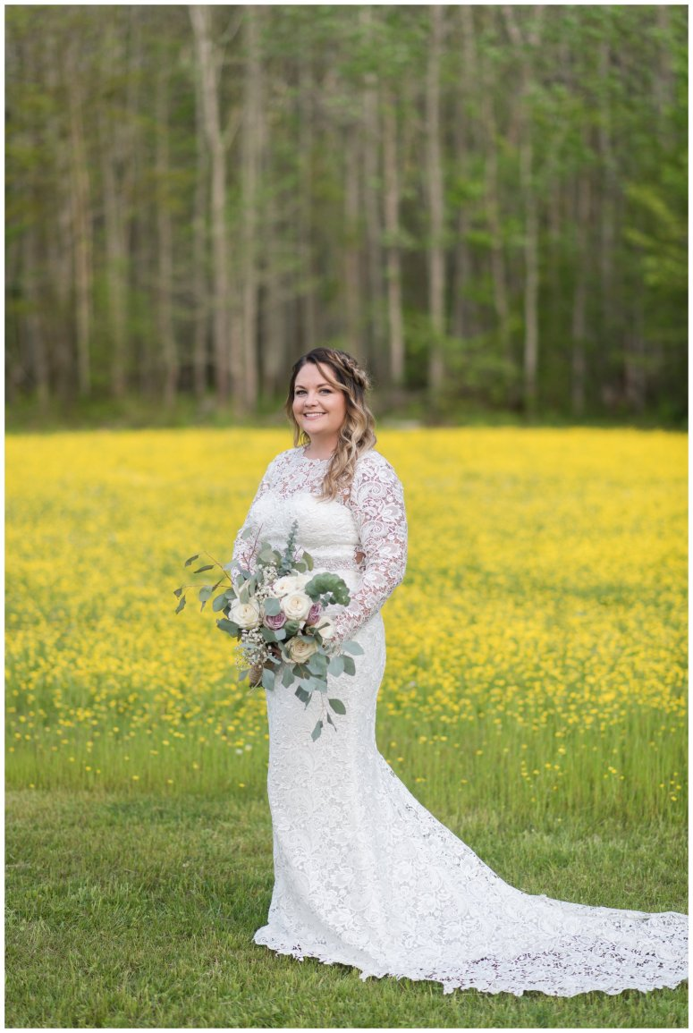 Intimate-Rustic-Backyard-Chesapeake-Virginia-Wedding_0733