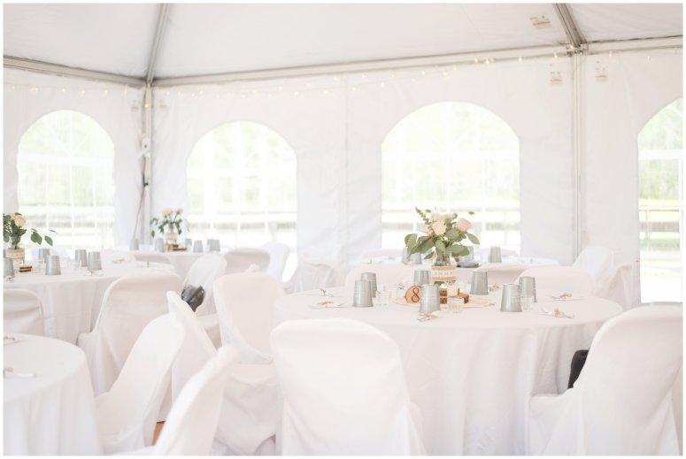 Intimate-Rustic-Backyard-Chesapeake-Virginia-Wedding_0734