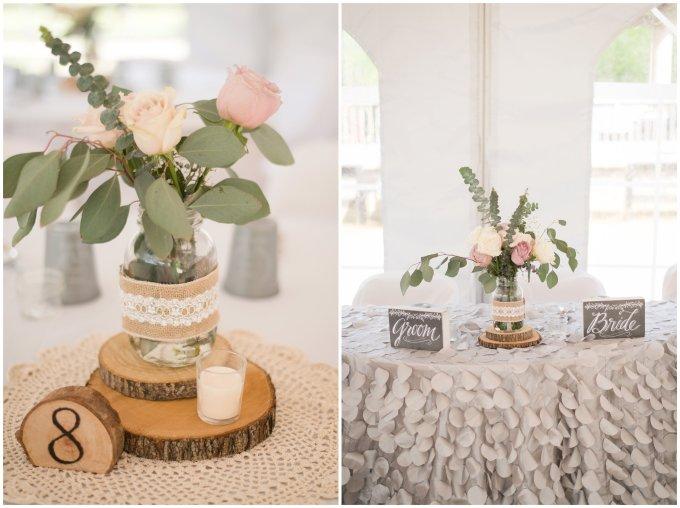 Intimate-Rustic-Backyard-Chesapeake-Virginia-Wedding_0735