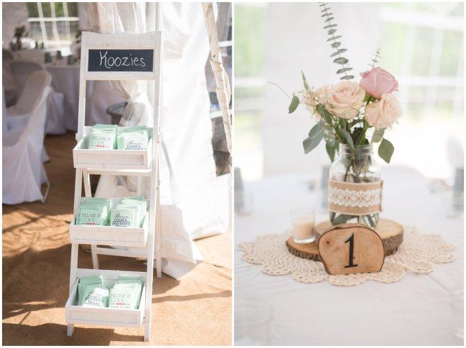 Intimate-Rustic-Backyard-Chesapeake-Virginia-Wedding_0737
