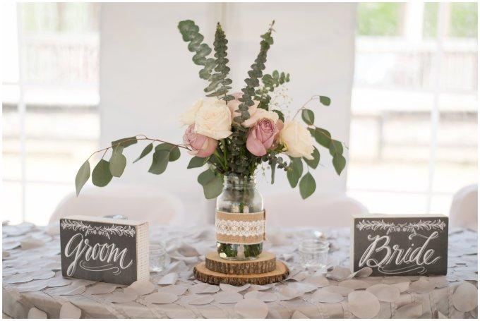 Intimate-Rustic-Backyard-Chesapeake-Virginia-Wedding_0738